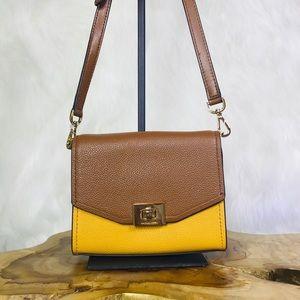 Michael Kors Cassie XS Crossbody Bag